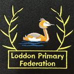 Loddon