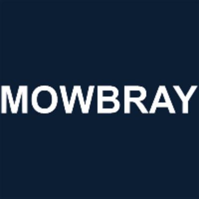 Mowbray