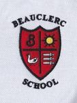 Beauclerc infants