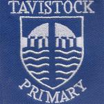 Tavistock sample