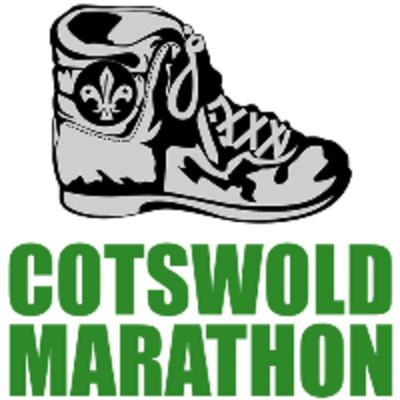 Cotswold print