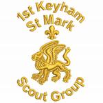 Keyham