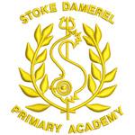 Stoke gold