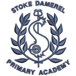 Stoke blue