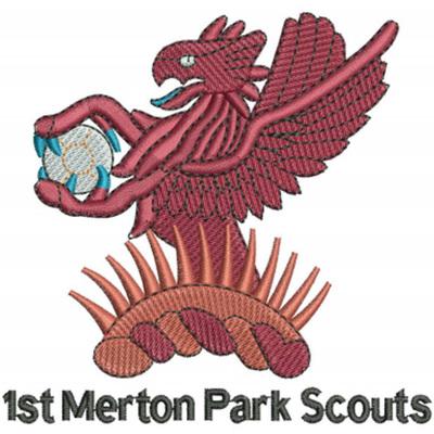 1st merton