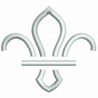 Rotherfield emblem