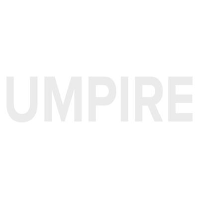 Umpire 2