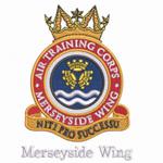 Merseyside wing