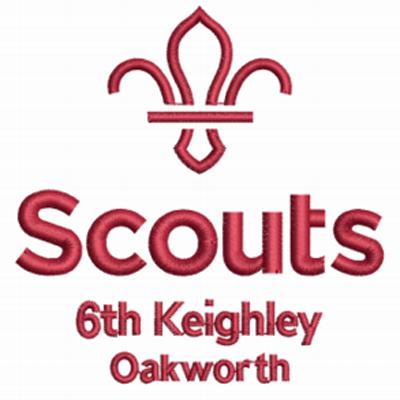 Oakworth red