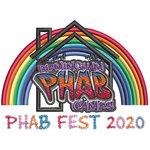 Phab bham