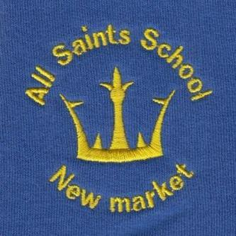 All Saints Church of England Voluntary Aided Primary ...