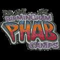 Phab2