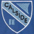 Calside