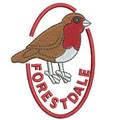 Forestdale red