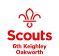 6oakscout red