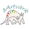 Aartvark logo