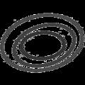 Sacc logo2