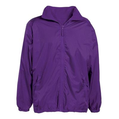 3jm purple