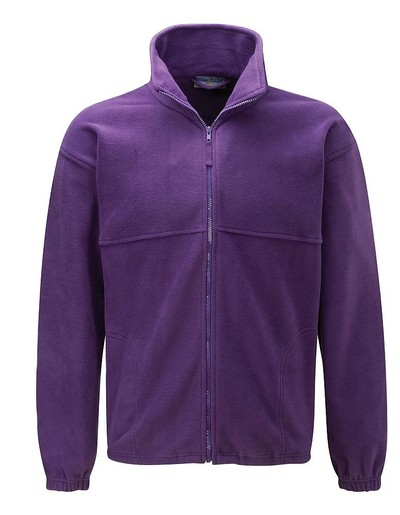 3jp purple