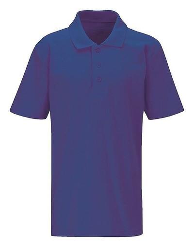 3pc purple