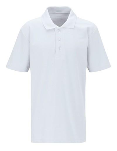 3pc white