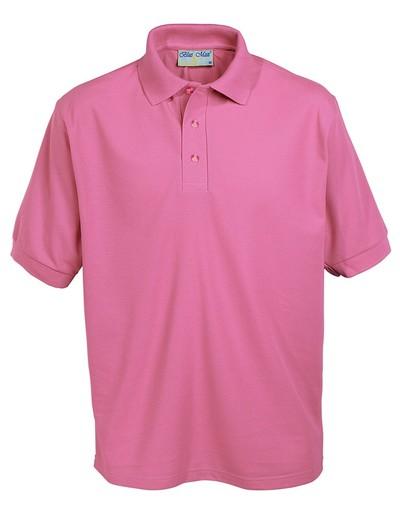 3pp pink