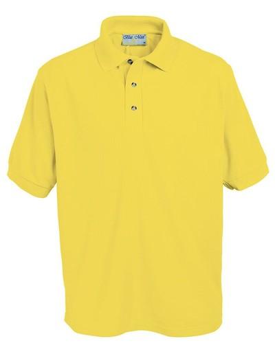 3pp yellow