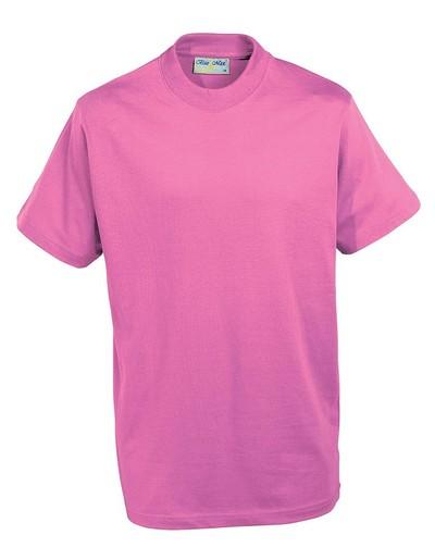 3tc pink