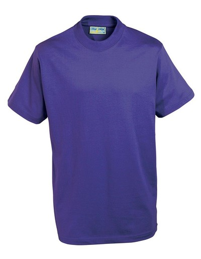3tc purple