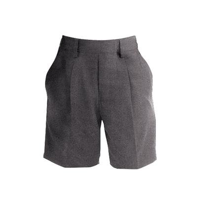 1k2 grey