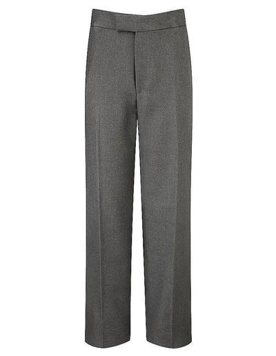 1k6 grey