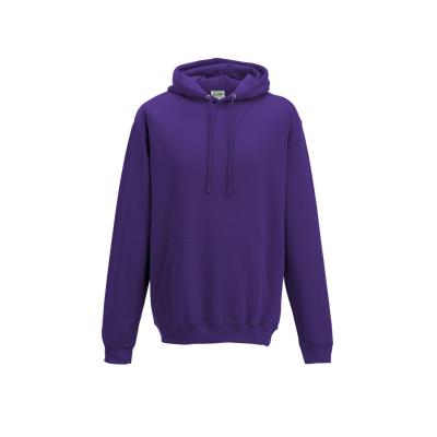 Jh001 purple