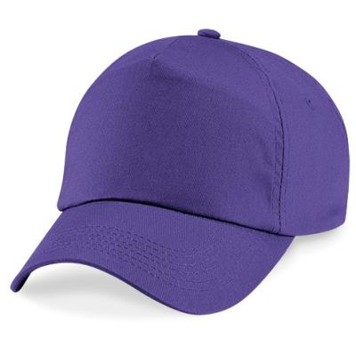 Beechfield b10b purple