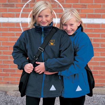 R160jy schoolwear 2006