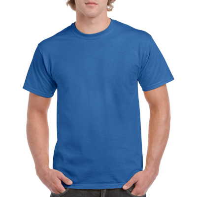 5000 adult t shirt royal