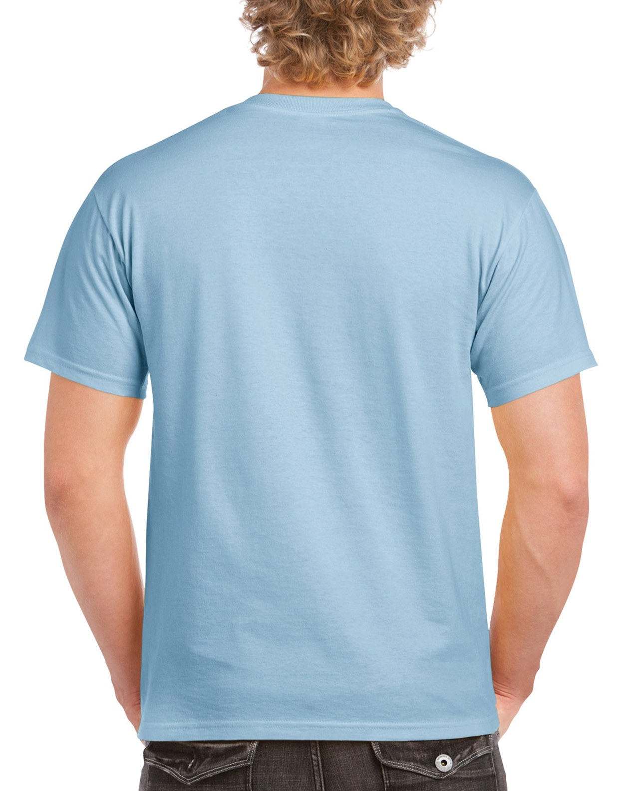 5000 adult t shirt light blue %281%29