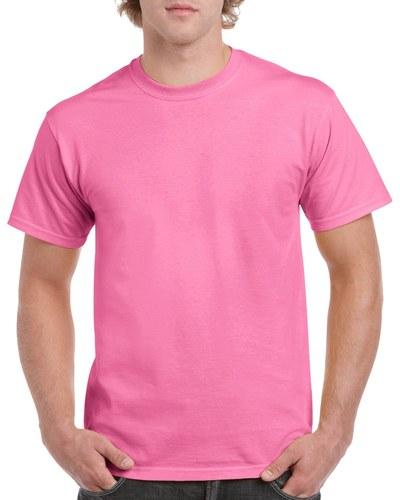 5000 adult t shirt azalea