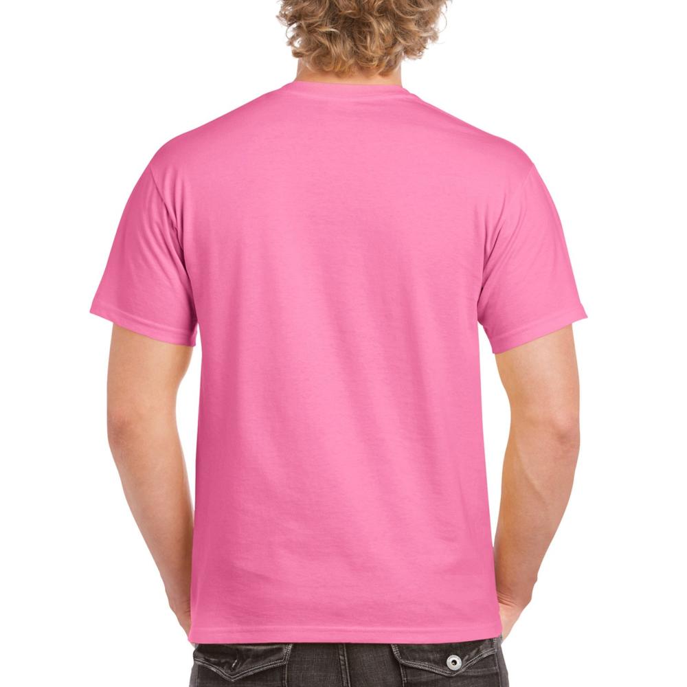 5000 adult t shirt azalea %281%29