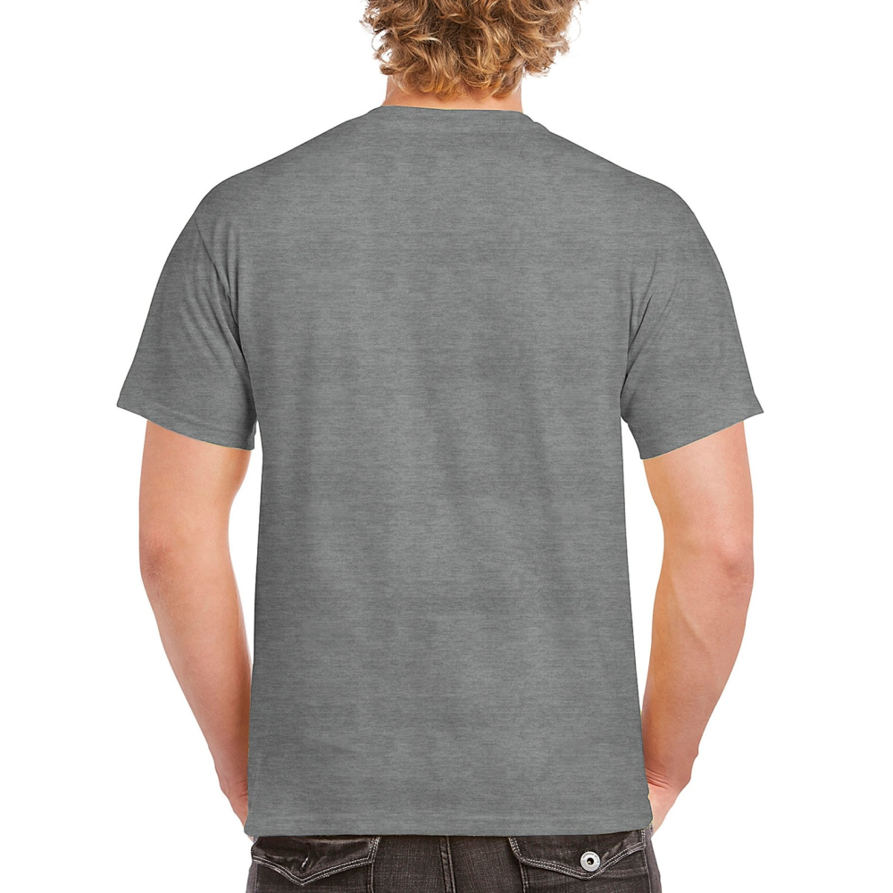 5000 adult t shirt graphite heather %281%29