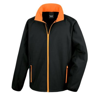 R231m orange black