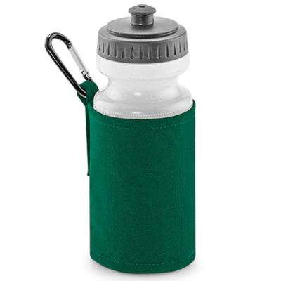 Bottle bottle