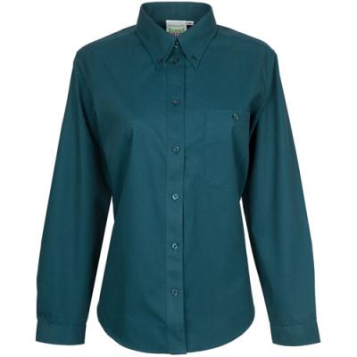 Scout blouse