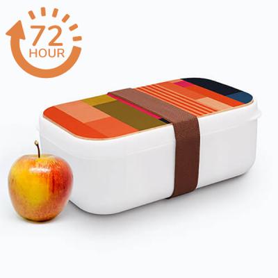 Lunch box 1