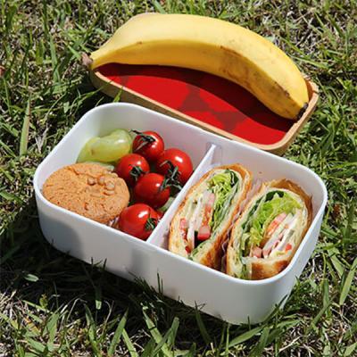 Lunch box 3