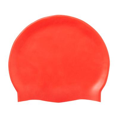 Dl1000 red