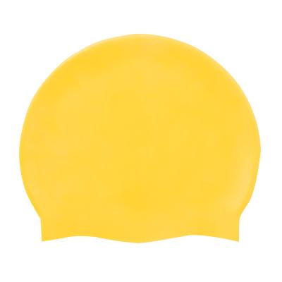 Dl1000 yellow gallery retina