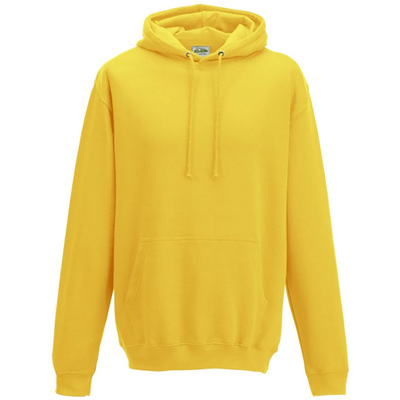 Sun yellow