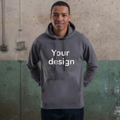 Adult hoodie