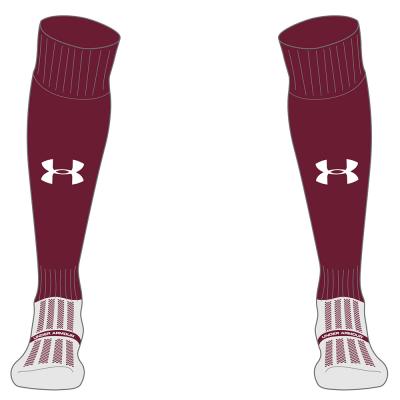 Ua socks