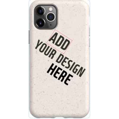 Plain add image design